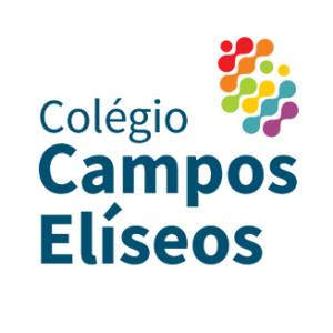 Colégio Elíseos