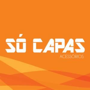 Só Capas Acessórios em Foz do Iguaçu, PR por Solutudo
