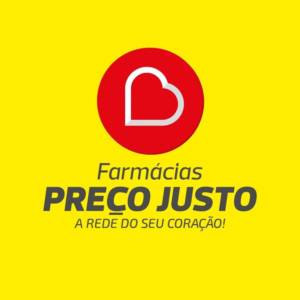 Farmácia Preço Justo - Vila C Velha