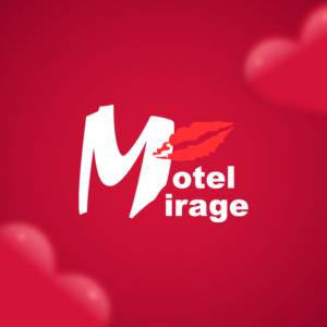 Motel Mirage