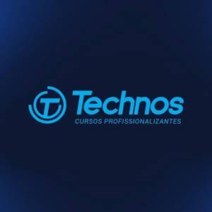 Technos Escola Cursos Profissionalizantes - Porto Meira em Foz do Iguaçu, PR por Solutudo