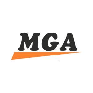 MGA Imobiliária