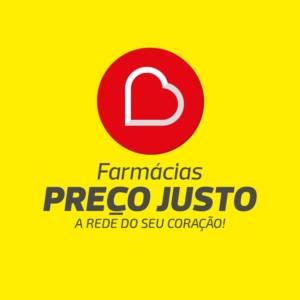 Farmácia Preço Justo - Av. Paraná
