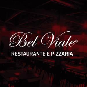Bel Viale Restaurante e Pizzaria