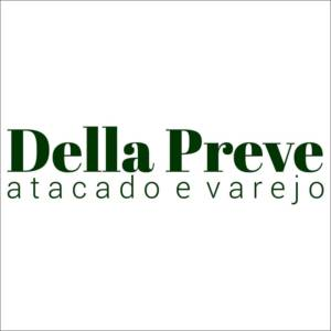 Comercial Della Preve