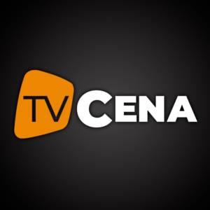 TV Cena Mídia Digital