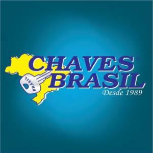 Chaves Brasil em Foz do Iguaçu, PR por Solutudo
