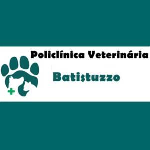 Policlínica Veterinária Batistuzzo