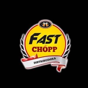 Fast Chopp Distribuidora