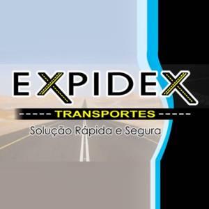 Expidex Transportes