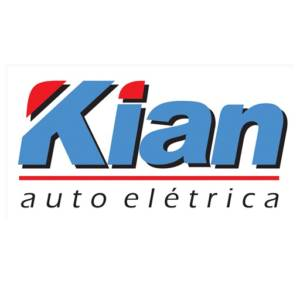 Kian Auto Elétrica