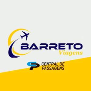 Barreto Viagens
