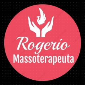 Rogério Massoterapeuta