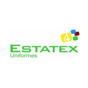 Estatex Uniformes
