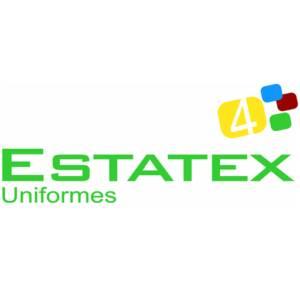 Estatex Uniformes - Avenida Brasil