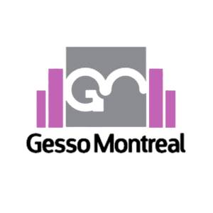 Gesso Montreal