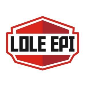 Lole EPI