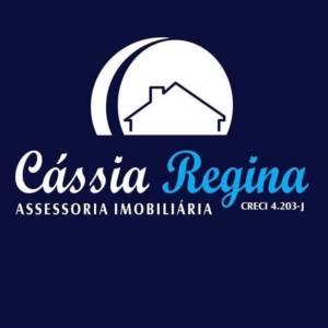 Cássia Regina Assessoria Imobiliária