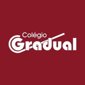Colégio Gradual – Fundamental, Médio e Pré-Vestibular