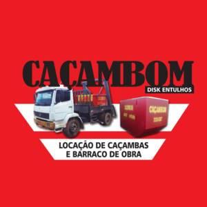 Caçambom