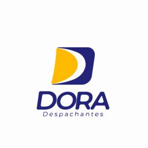 Dora Despachantes em Foz do Iguaçu, PR por Solutudo