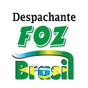 Despachante Foz Brasil