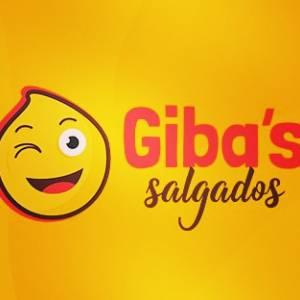 Giba's Big Salgados e Lanches