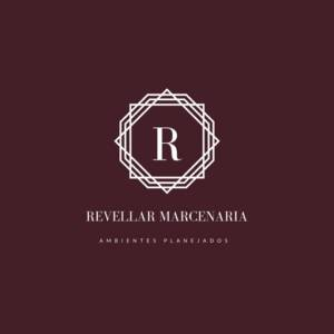 Revellar Marcenaria
