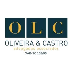 Oliveira & Castro Advogados Associados em Joinville, SC por Solutudo