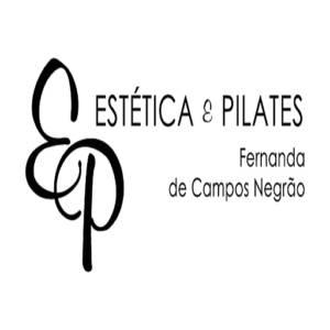 Estética e Pilates Fernanda Negrão e Angélica Teixeira