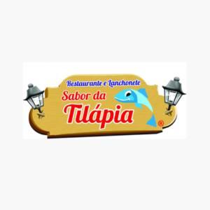 Restaurante e Lanchonete Sabor da Tilápia