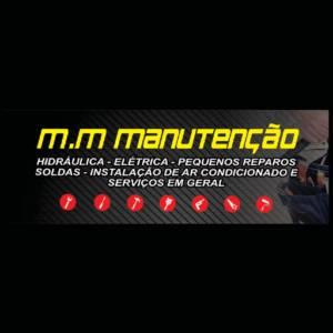 M.M. Manutenção