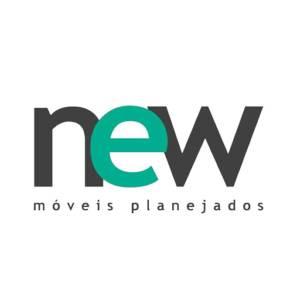 New Móveis Planejados