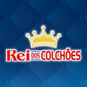 Rei dos Colchões Prime em Araçatuba, SP por Solutudo