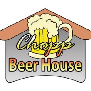 Chopp e Beer House