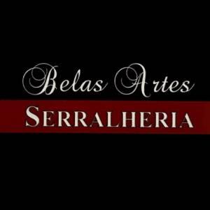Serralheria Belas Artes