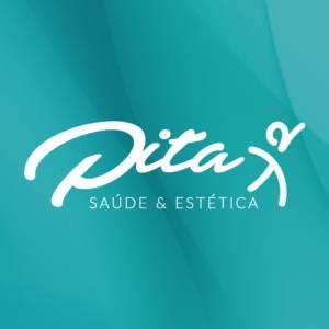 Pita Saúde & Estética