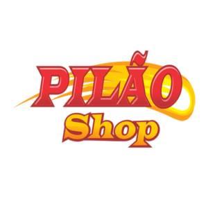 Pilão Shop