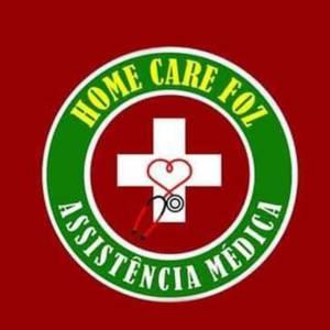 Home Care Foz - Assistência Médica