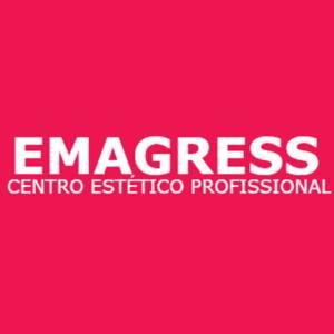 Clínica Emagress