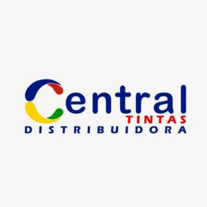 Central Tintas