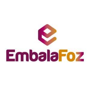 EmbalaFoz