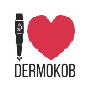 Dermokob - Tudo para Micropigmentação