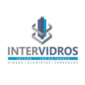 Intervidros