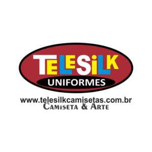 Telesilk Uniformes
