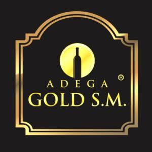 Adega Gold SM - República Argentina