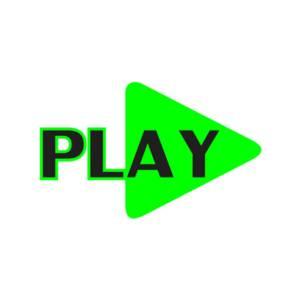 Play Eletrônicos - Supermercado Central em São Manuel, SP por Solutudo