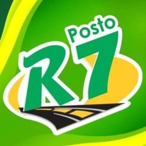 Posto R7