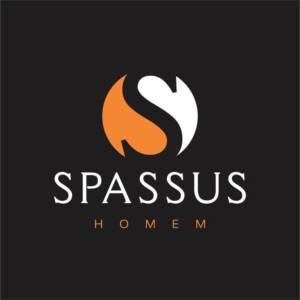 Spassus Homem
