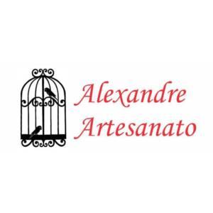 Alexandre Artesanato